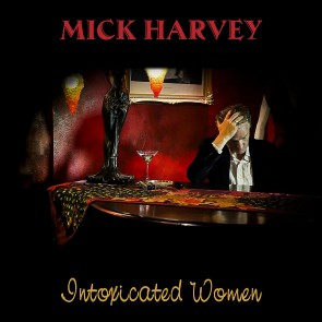 INTOXICATED WOMEN LP