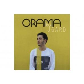 ORAMA CD