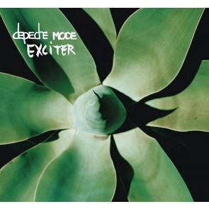 EXCITER (2 LP)