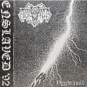 YGGDRASILL LP