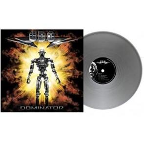 DOMINATOR SILVER LP
