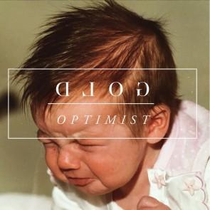 OPTIMIST (5-PANEL DIGIPAK) CD