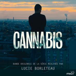 CANNABIS 2CD