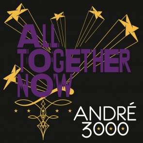 ALL TOGETHER NOW (7inch Vinyl) RSD 2017