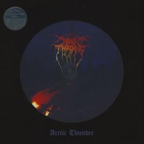 ARCTIC THUNDER (LP) RSD 2017