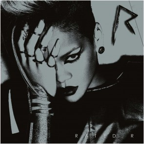 RATED R 2LP