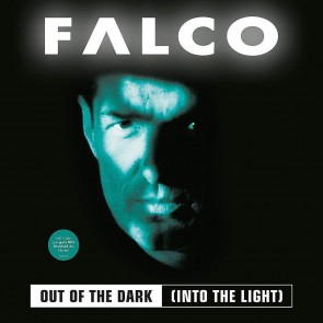 OUT OF THE DARK(INTO THE LIGHT) LP
