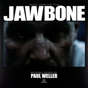 JAWBONE LP
