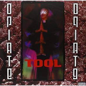 OPIATE (LP)