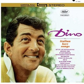 DINO LP