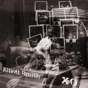 XO LP