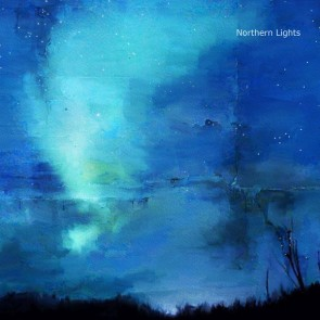 NORTHERN LIGHTS CD