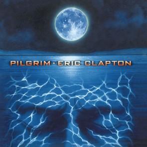PILGRIM 2LP