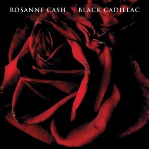BLACK CADILLAC LP