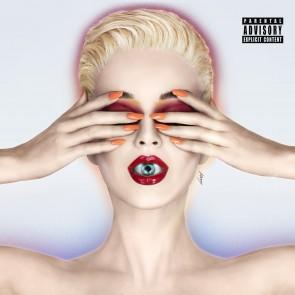 WITNESS CD