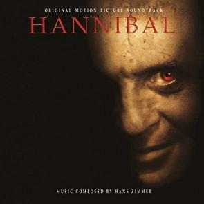 HANNIBAL LP
