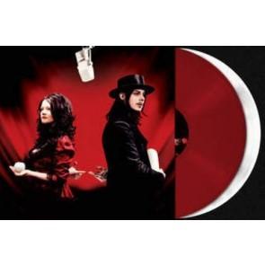 GET BEHIND ME SATAN (2 LP)