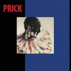 PRICK LP