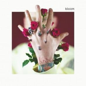 BLOOM LP