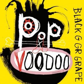 POP VOODOO LP