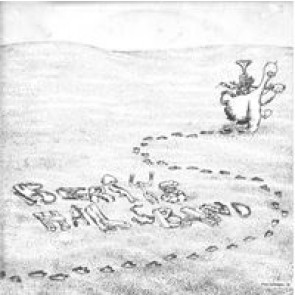 BERITS HALSBAND CD