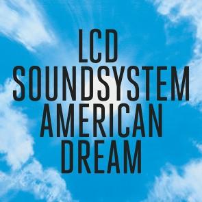 AMERICAN DREAM (2 LP)