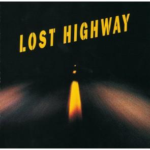 LOST HIGHWAY 2LP
