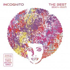 BEST OF 2017 (CD)