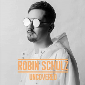 UNCOVERED CD