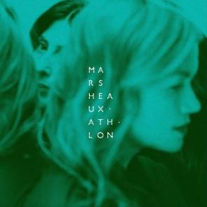 ATH.LON CD