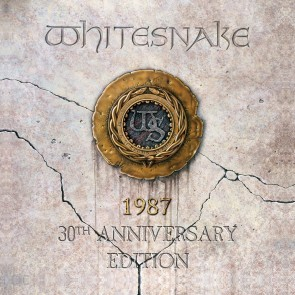 1987 (30th Anniversary Edition) 2CD