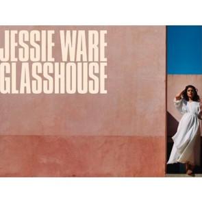 GLASSHOUSE CD