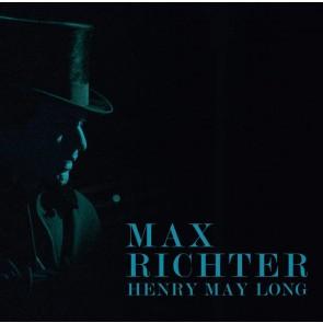 HENRY MAY LONG LP