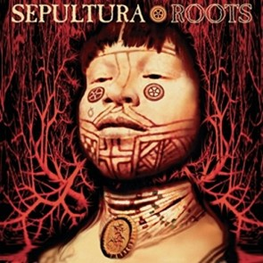 ROOTS (EXPANDED) 2LP