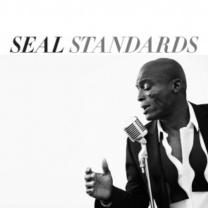 STANDARDS LP