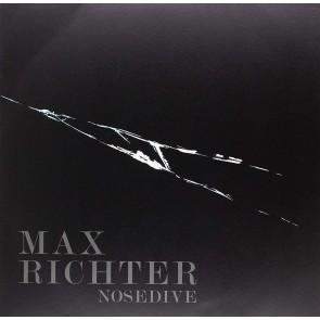 BLACK MIRROR-NOSEDIVE LP