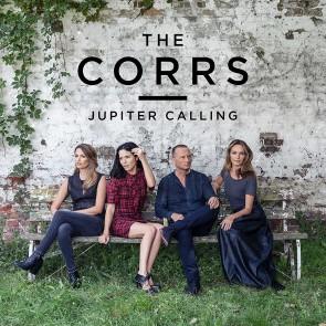 JUPITER CALLING LP