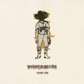 BU$HLEAGUER B/W LOVE BOAT CAPTAIN ( (7inch Vinyl Single)