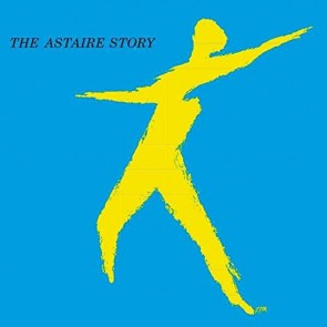 THE ASTAIRE STORY 2CD