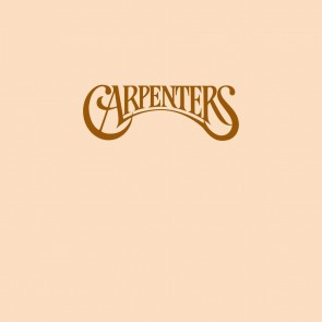 CARPENTERS LP