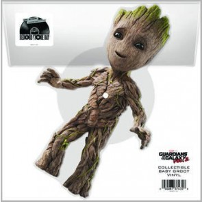 GUARDIANS OF THE GALAXY (10'')
