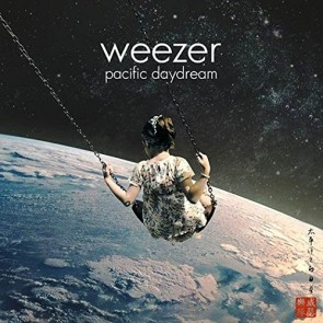 PACIFIC DAYDREAM LP