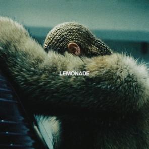 LEMONADE( 2LP)