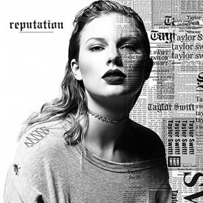 REPUTATION LP