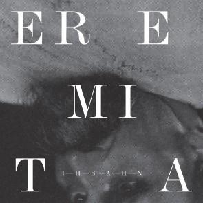 EREMITA 2LP