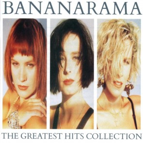 THE GREATEST HITS COLLECTION 2CD