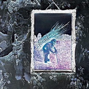 LED ZEPPELIN IV (DELUXE REMASTERED 2CD)
