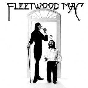 FLEETWOOD MAC (REMASTERED) CD