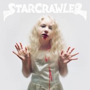 STARCRAWLER (LP)