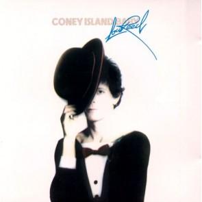 CONEY ISLAND BABY (LP)